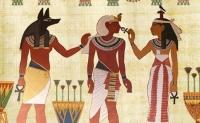 Egiptul Antic Curiozitati