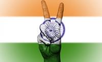 India Curiozitati