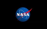 NASA Curiozitati