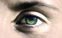 Ochi Curiozitati