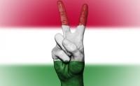 Ungaria Curiozitati