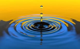 Informatii despre Apa
