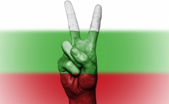 Informatii despre Bulgaria