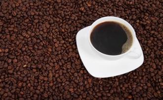 Informatii despre Cafea