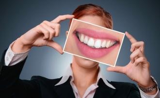 Informatii despre Dinti