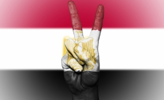 Informatii despre Egipt
