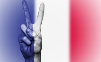 Informatii despre Franta