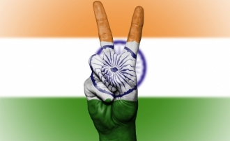 Informatii despre India
