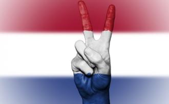 Informatii despre Olanda