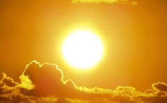 Informatii despre Soare