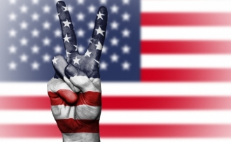 Informatii despre Statele Unite ale Americii