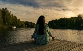 Informatii despre Yoga