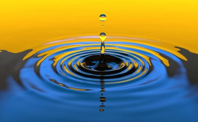 Reglarea temperaturii cu apa