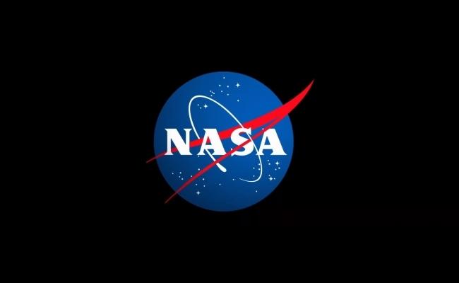 Curiozitati despre NASA