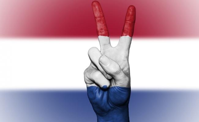 Curiozitati despre Olanda
