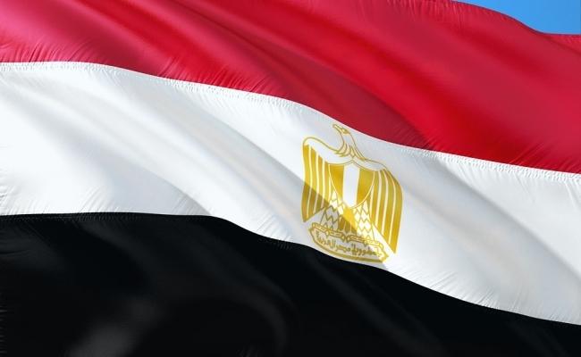 Animalul național din Egipt