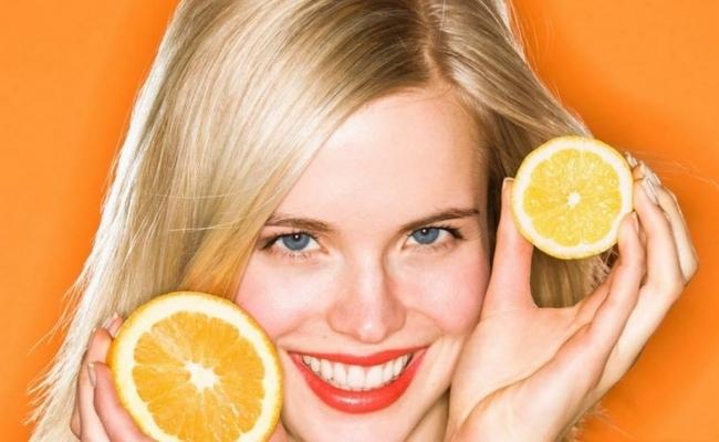 Ce proprietati are portocala?