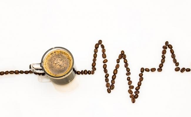 Cata cafea este indicat sa bei pentru o viata sanatoasa?