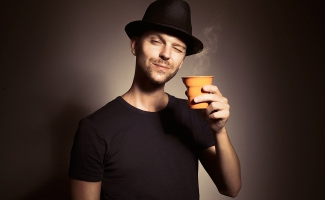 Cafeaua la barbati si cancerul de prostata