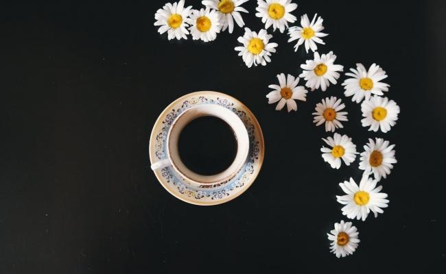Cand este ziua internationala a cafelei?