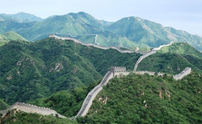 Care este cea mai lunga  structura din lume?
