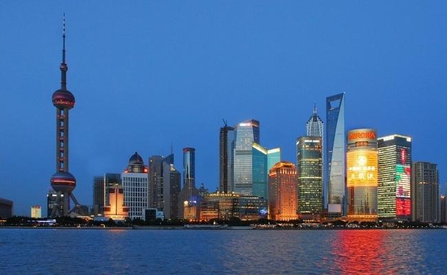 Care este ai treilea cel mai mare oras din lume?