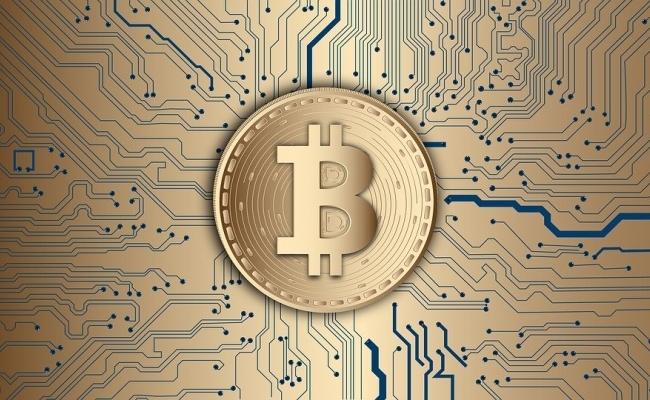 Cine a creat Bitcoin?