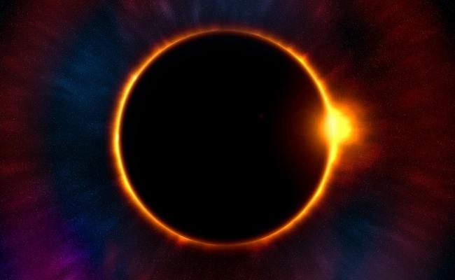 Ce este Coroana Solara?