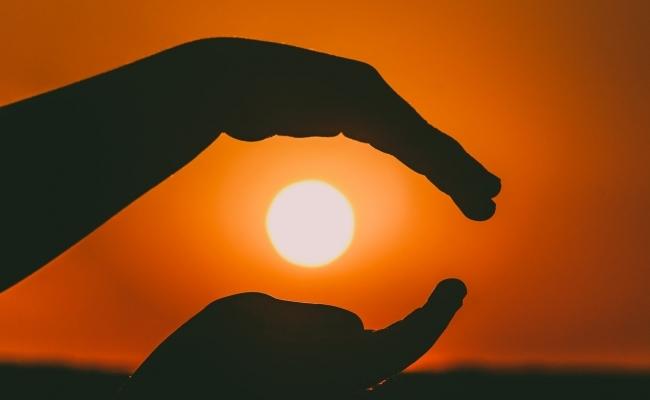 Este Soarele o sfera perfecta?