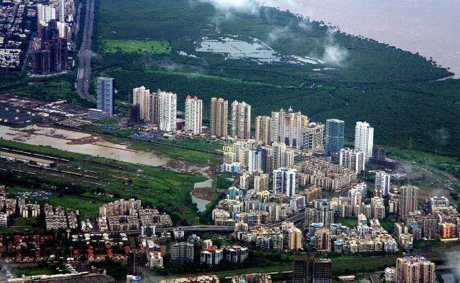 Cel mai mare oras proiectat din lume?