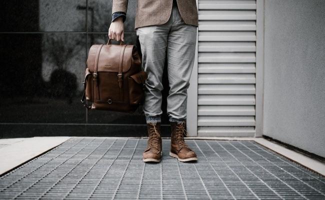 Cum sa evita taxa de bagaj?