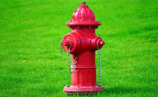 Cine a inventat hidrantul de incendiu?