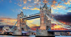 Cat de bine stii Capitalele Lumii?