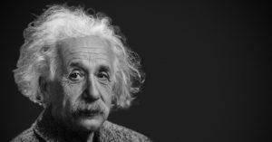 Albert Einstein – Curiozitati si informatii fascinante