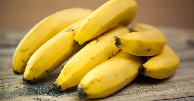 Bananaaaa – Curiozități și informații despre Banane