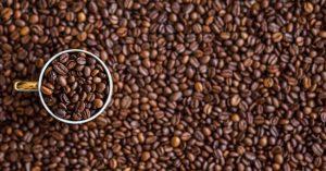 Cafeaua – Informatii si curiozitati despre Cafea