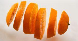 Portocala – Informatii si curiozitati despre portocale