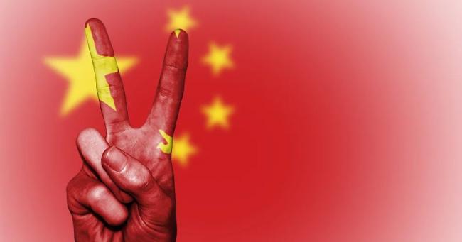 China – Curiozitati si lucruri interesante despre China Antica