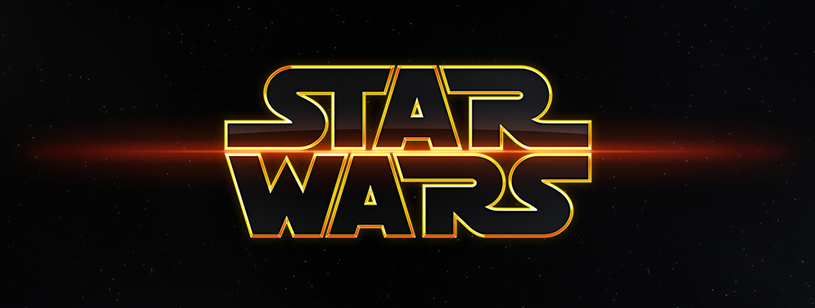 Star Wars (Razboiul Stelelor)